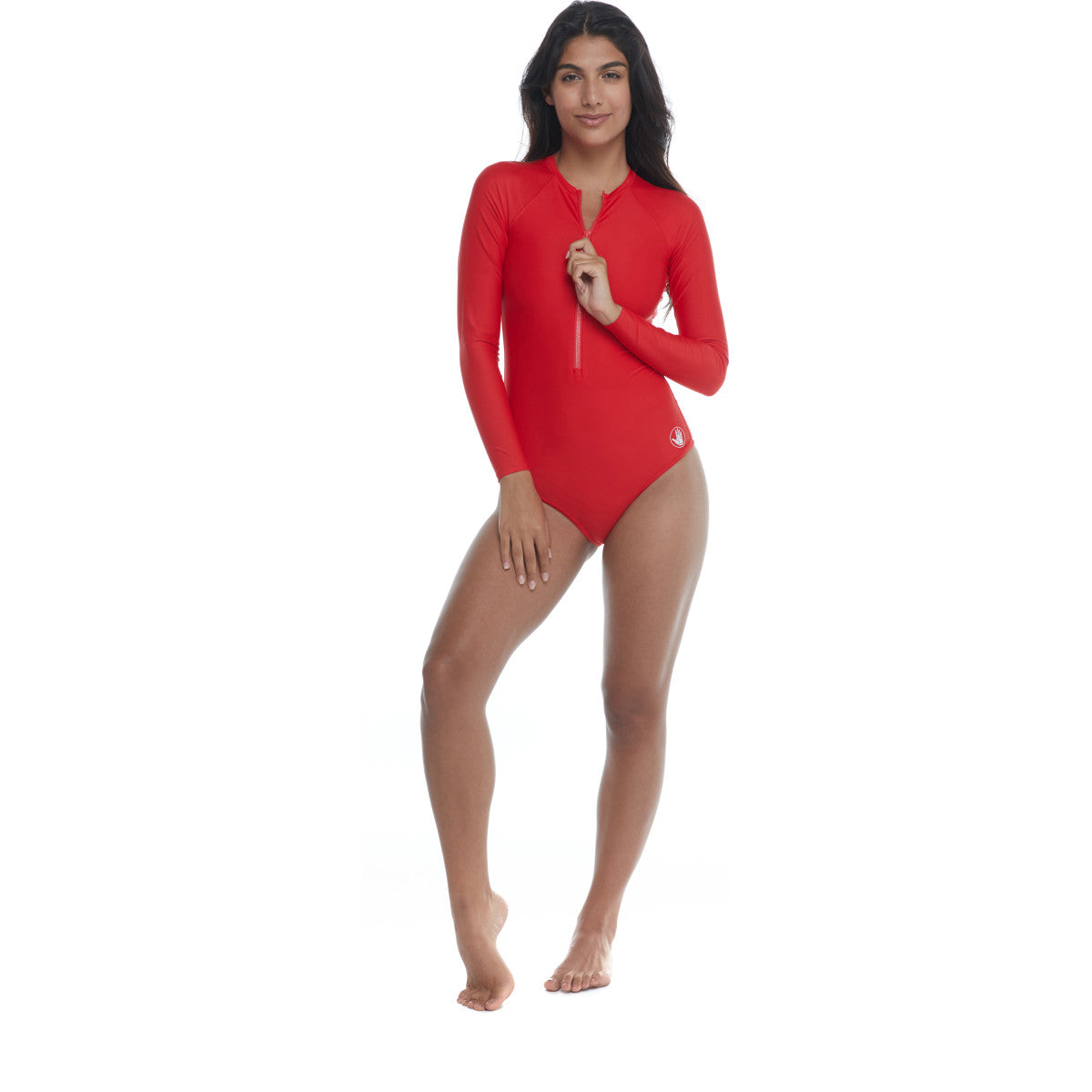 Body Glove Smoothies Chanel Paddle Suit