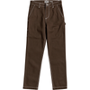 Quiksilver Boys Gawer Pant Youth