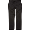 Billabong Boys Carter Stretch Chino