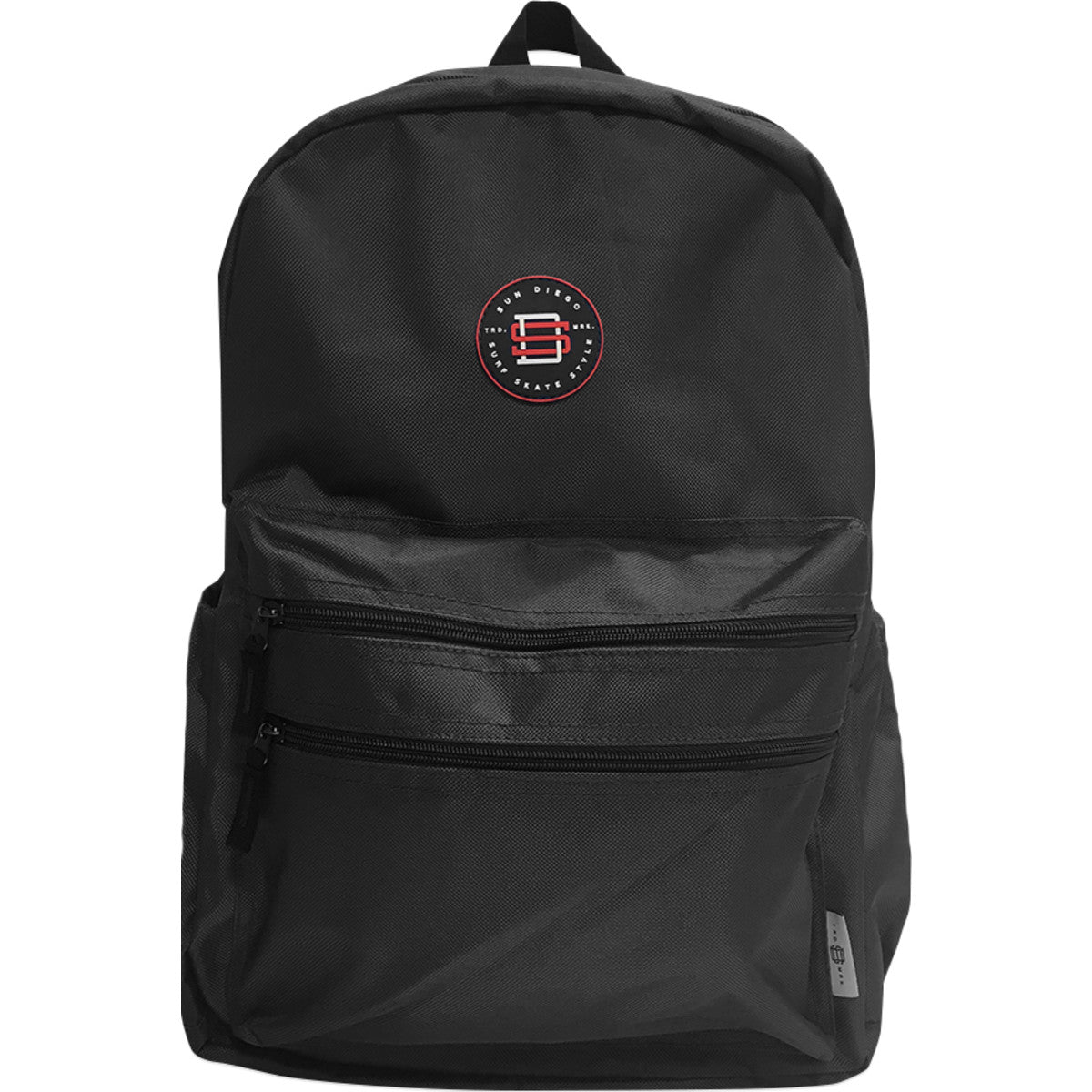 Sun Diego Campus Backpack