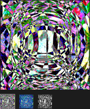 Load image into Gallery viewer, 20 Carat