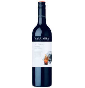 Yalumba Y Series Shiraz - Wine