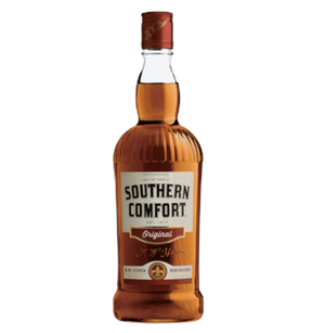 Southern Comfort 700mL - Whiskey