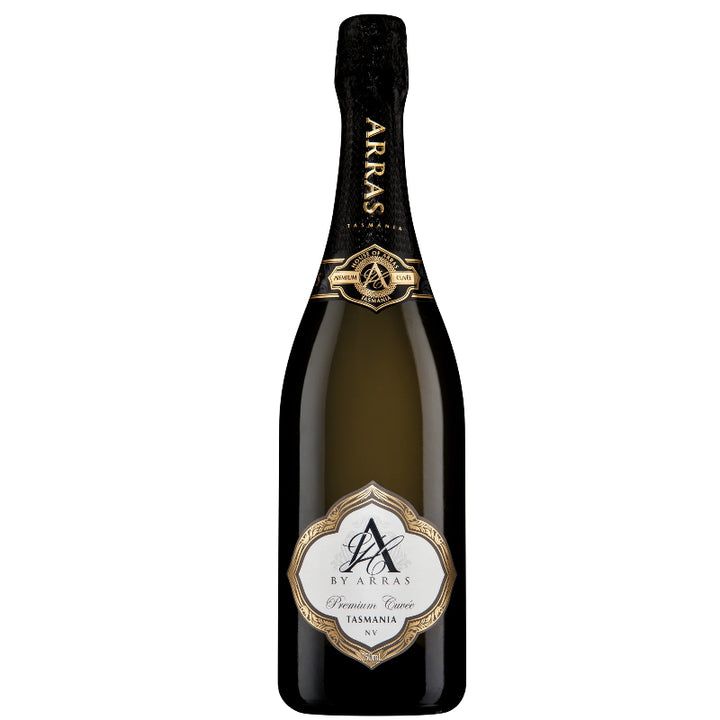 HOUSE OF ARRAS A BY ARRAS PREMIUM CUVÉE NV 750ML