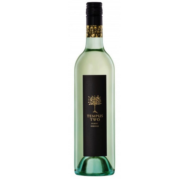 Thmpus Two Pinot Grigio 11.0% 750mL