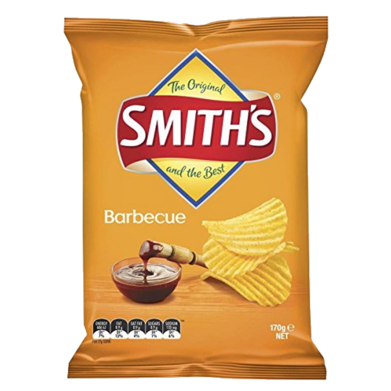 smithbarbecuechips