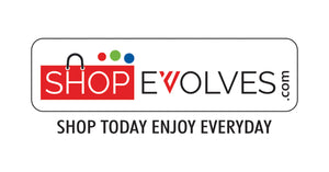 shopevolves.com