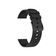 Silicone Strap for Vikfit Pro Smartwatch