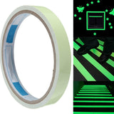 3M Luminous Tape Safety Stage Home Decoration - YAXIR