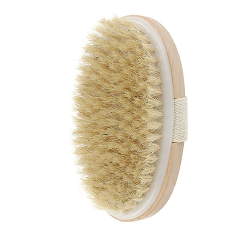 Bathroom Bath Shower Brush - YAXIR