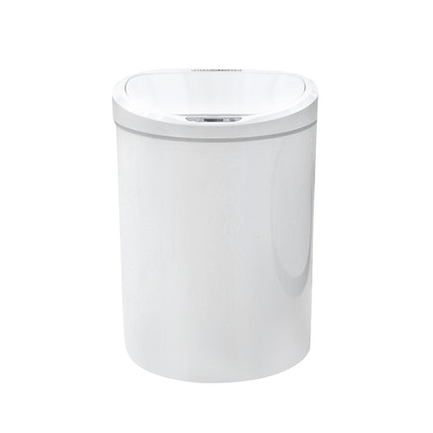 Intelligent Induction Trash Can No Contact for Kitchen Living Room Bathroom - YAXIR