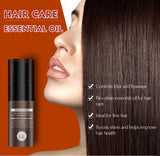 Hair care essential oil - avdaco