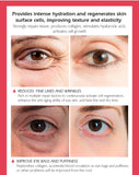 eye Dark Circles Remover - avdaco