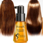 argan oil for Hair Loss - avdaco