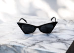 VITRA Sunglasses - Black