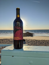 Load image into Gallery viewer, 2018 Shore Pounder Cabernet Sauvignon Tres Pinos Creek