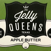 Load image into Gallery viewer, Apple Butter (5 Ounce Jar)
