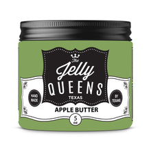 Load image into Gallery viewer, Fall - 6oz Apple Butter