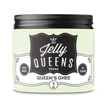 Load image into Gallery viewer, Year Round - 6oz The Queen's Ghee