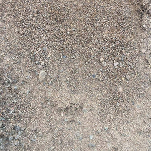 Coarse Sand - available from RiceRoadGreenhouses in Ontario, Canada