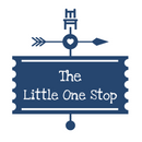 The Little One Stop