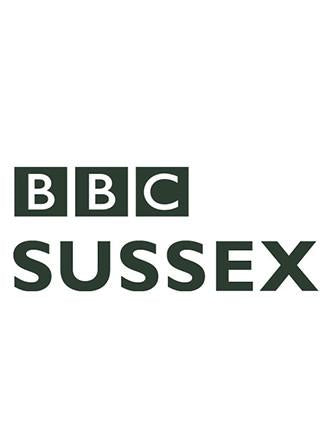 FOUNDER AND CEO JOE SILLETT TALKS TO NEIL PRINGLE ON BBC SUSSEX RADIO