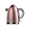 Rose Gold Funky Kettle