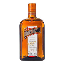 Load image into Gallery viewer, Cointreau Triple Sec  1L