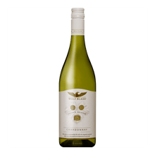 Load image into Gallery viewer, Wolf Blass Private Release Chardonnay 0.75L