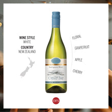 Load image into Gallery viewer, Oyster Bay Sauvignon Blanc