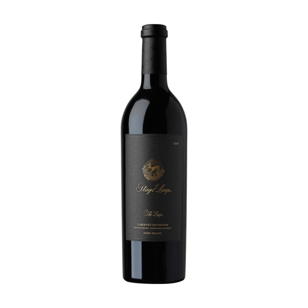 Stags Leap The Leap Cabernet Sauvignon 0.75L