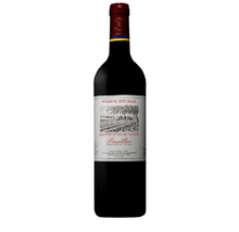 Load image into Gallery viewer, Domaines Barons De Rothschild Reserve Pauillac 0.75L