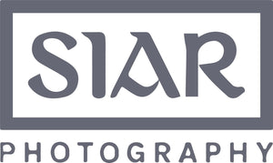 Siar Landscape Photography