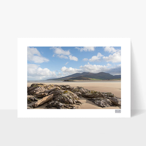 Brandon Bay | County Kerry | Ireland