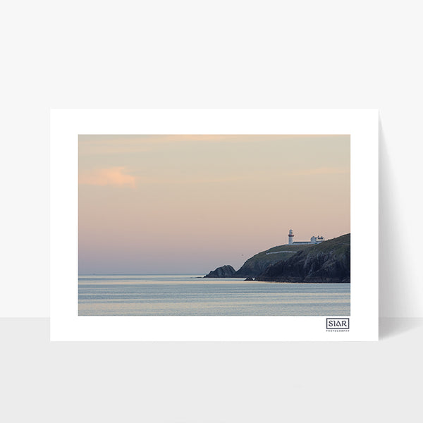 Galley Head Lighthouse | West Cork | Cork