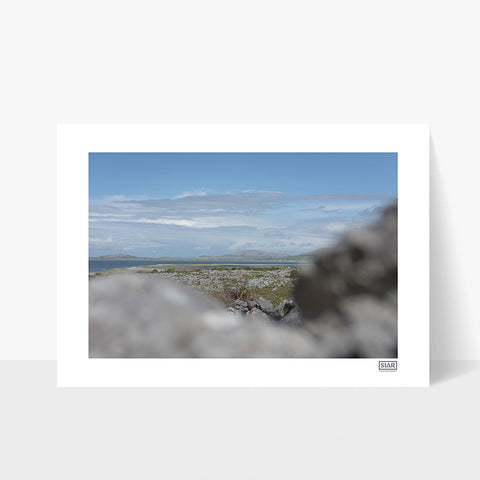 The Burren | County Clare | Ireland