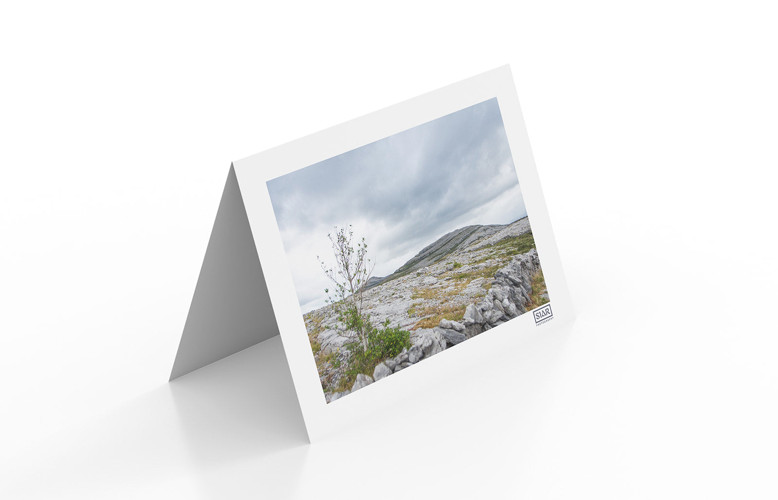The Burren | Card Pack