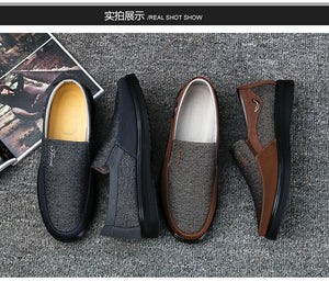 2020 NEW ARRIVAL FASHION SUMMER COMFORTABLE CASUAL SHOES