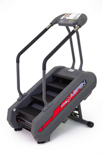 Pro 6 Aspen Stairmill Stair Climber by Pro 6 version