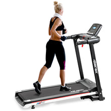 Load image into Gallery viewer, Folding Electric Treadmill Motorized Power Running Machine Fitness by WM version