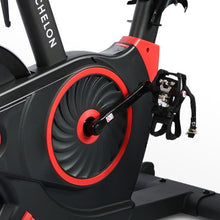 Load image into Gallery viewer, Echelon Smart Connect Bike EX3 by Echelon version
