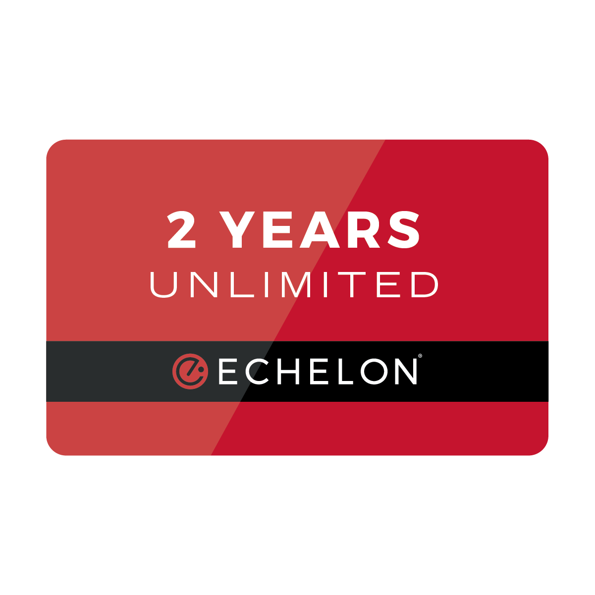 Echelon United 2 Year Plan by Echelon version