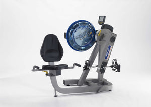 Fluid E720 Cycle XT Upper And Lower Body Ergometer by First Degree Fitness version
