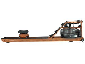 Viking 2 Plus Original Edition Fluid Rower by First Degree Fitness version
