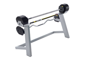MX-Select 80 Adjustable Barbell Weight Set by MX Select version