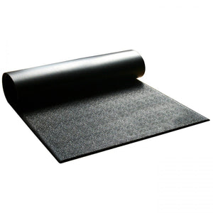 Echelon Bike Mat by Echelon version