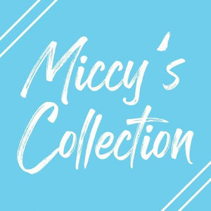 Miccy's Collection