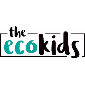 The Eco Kids