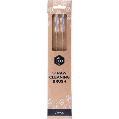 Straw Cleaning Brush 2 Pack