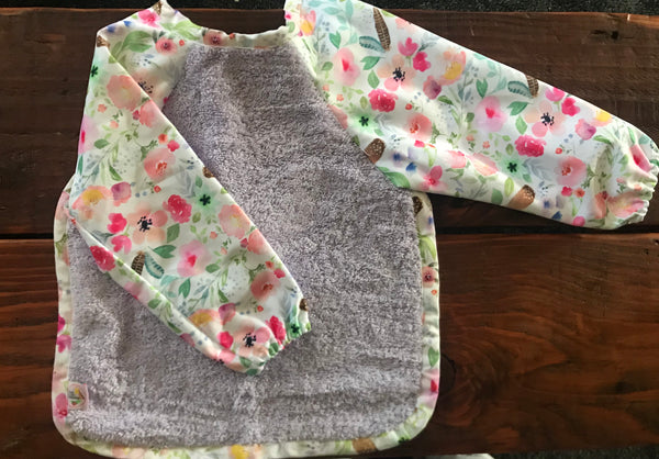 Smock (12-36 months)